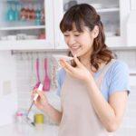 料理のレシピ紹介・写真投稿での副業