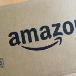 Amazonの送料はいくらから無料?配送料を浮かす裏ワザは?