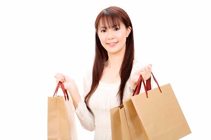 【作ってみた】ユニコカードでお得に買い物!【メリット・作り方・使い方まで】