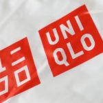 ユニクロ(UNIQLO)の商品を安く買う方法は?