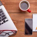 ネットでできるお小遣い稼ぎ・副業にはどんな種類がある?まず稼ぐ方法をチェック!【女性向け】
