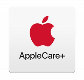 iPadのAppleCareがApple Pencil に使えた話