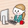 データ入力の副業って在宅で簡単にできるの?【初心者OK?】