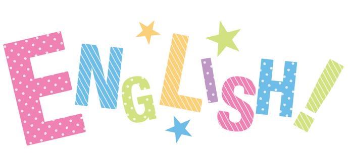 英語力を活かした副業ってどんな種類があるの?