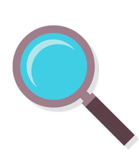 データ入力の仕事はどこで探せる?