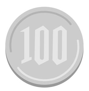 100均を活用