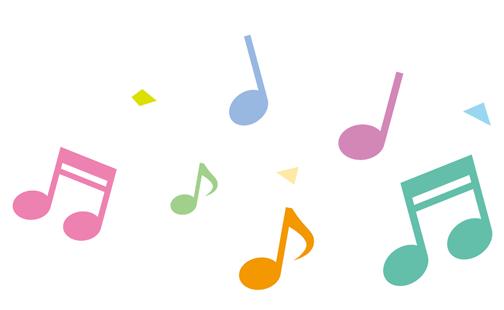 プライム会員は、Prime Music(プライムミュージック)で音楽聴き放題