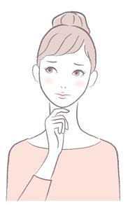 化粧品を節約するときの注意点