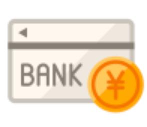 楽天銀行+楽天カード
