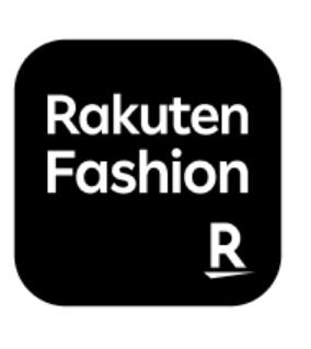 Rakuten Fashionアプリ