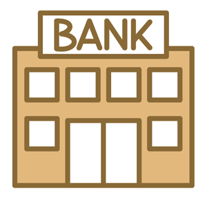 ハピタスポイントを銀行振込(現金交換)するときの注意点