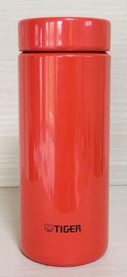 タイガーのマグボトル 350ml